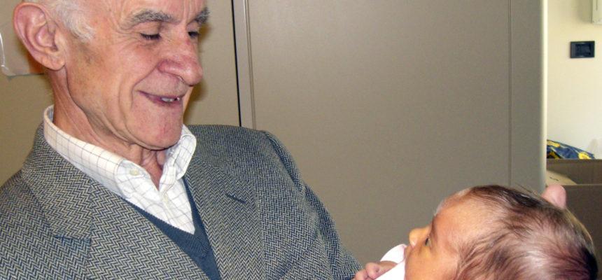 """Editoriale del dr. Pedrotti: SARDINE COME I BAMBINI: """"NOI CI SIAMO, VOI DOVETE""""…"""