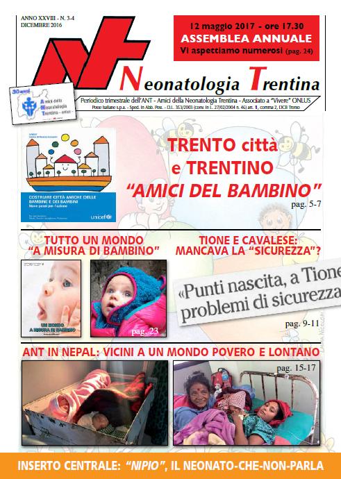 copertina NT 3-4 2016