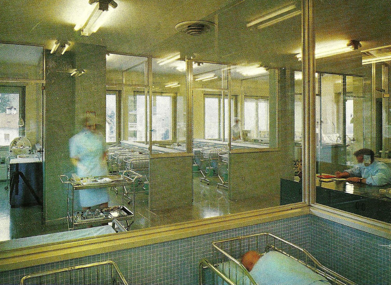 ospedalino-6