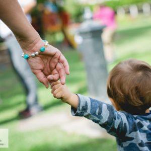 Festa del Neonato Trentino – 6a edizione – 22 settembre 2019
