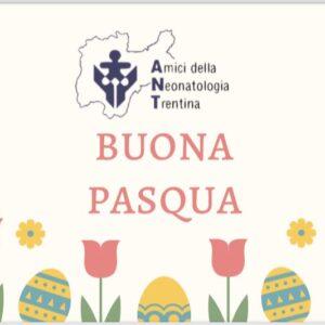 Buona Pasqua ai vostri pulcini!